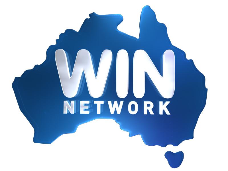 WIN Network TV