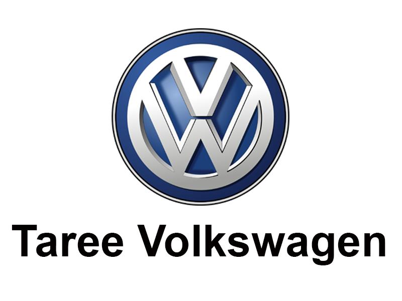 Taree Volkswagen